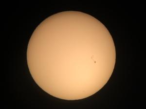 Soleil iPhone Mak 150 20150809-1930